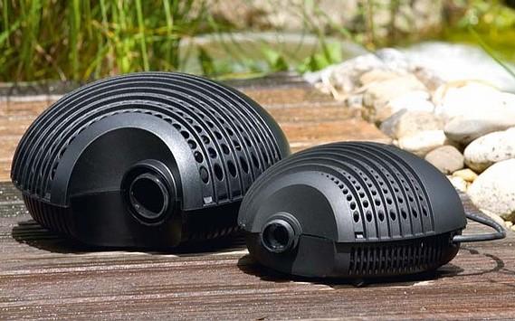 oase aquamax start eco filter waterloop pomp 3500 l u 134 99. Black Bedroom Furniture Sets. Home Design Ideas