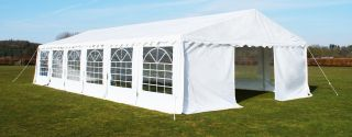 3m x 10m Luxe Feesttent/Partytent