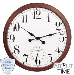 https://www.primrose-nederland.nl/product_thumb.php?img=images/clocksmall.jpg&w=247&h=250