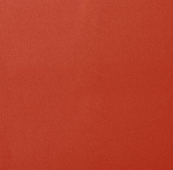 Terracotta Polyester Doek Voor 3m X Zonwering 89 99